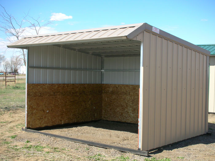 home barns loafing sheds western carriage house garages storage sheds