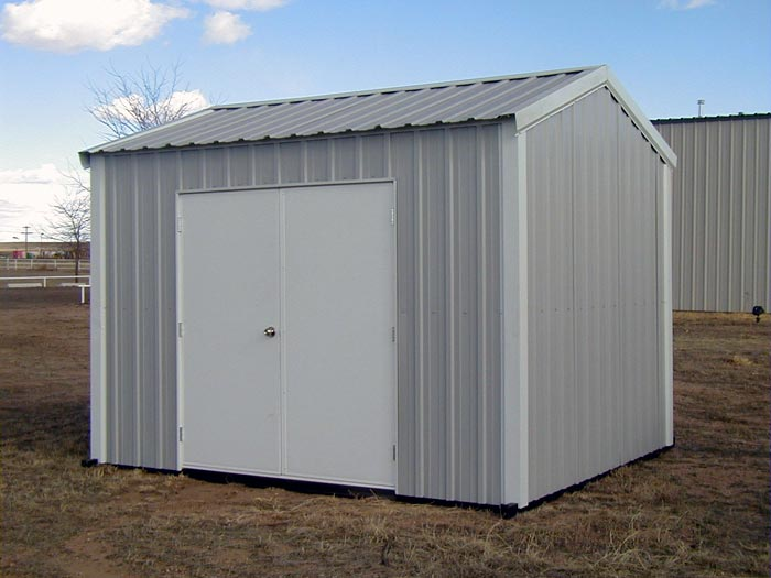 Besides Shed 20and 20Buildings 202011 On Carriage House Storage Sheds